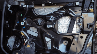 Photo of The Ultimate Sound Deadening Guide for Cars: How-To Install & What to Buy