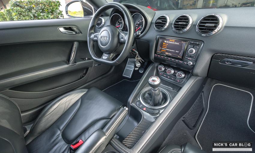 ocarbon mk2 audi tt install guide review nick 39 s car blog. Black Bedroom Furniture Sets. Home Design Ideas