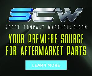 Sport Compact Warehouse