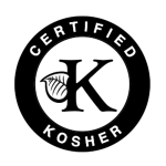 Certified Kosher Restaurant