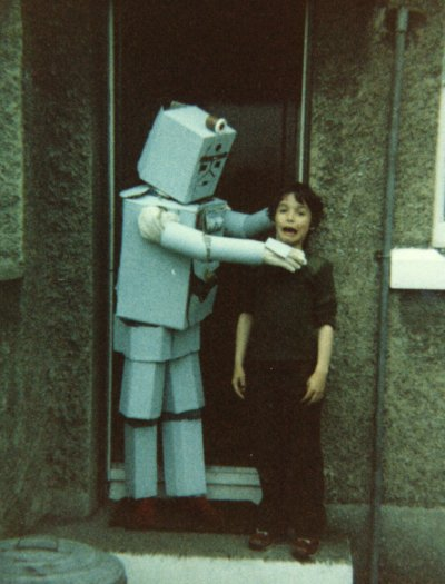 robot_attack
