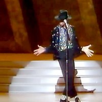 "The 30th Anniversary Of Michael Jackson's ""Billie Jean"" Performance At Motown 25: Yesterday, Today And Forever."