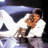 How Did Michael Jackson Die In 2009?
