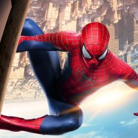 The Amazing Spider-Man 2 (2014) Review