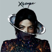 New Music by Michael Jackson Coming in May, Pre-Order Today
