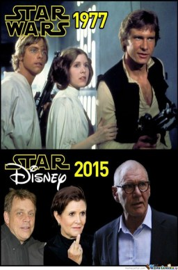 star-wars-then-and-now_o_1473387