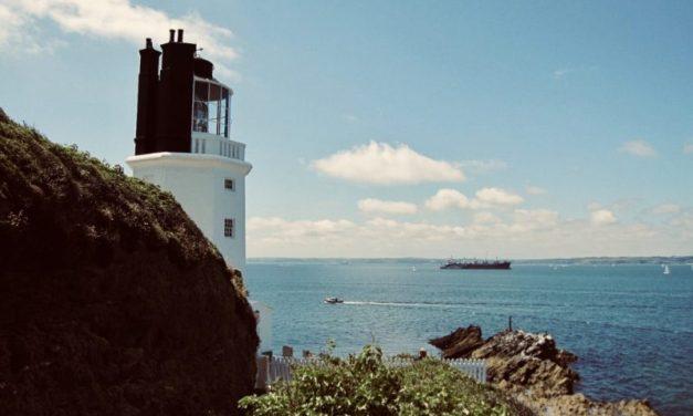 Cornwall Urlaub: 7 traumhafte Tipps für den Südwestzipfel Englands