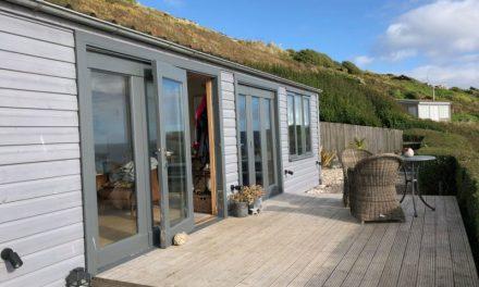 Die 7 besten Buchungsseiten für euer Ferienhaus in Cornwall
