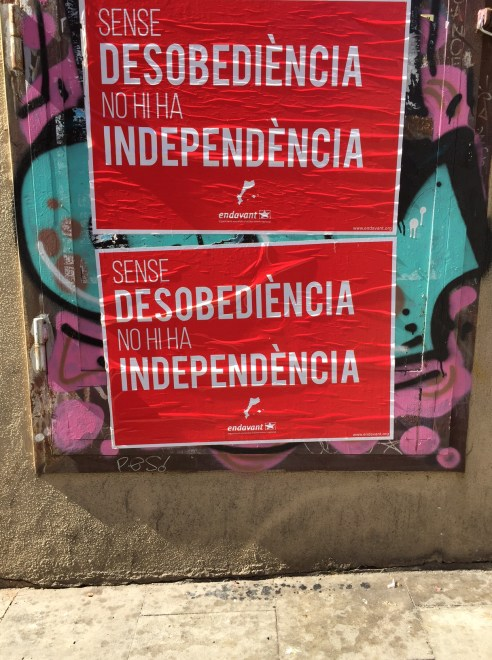 Whole_Independence