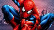 spiderman-xlarge