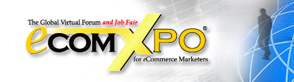 The Virtual Tradeshow Ecom Expo