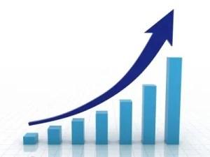 Increase Traffic & Conversions
