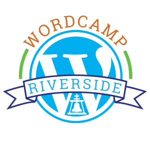WordCamp Riverside