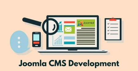 reasons to choose joomla cms for startup business