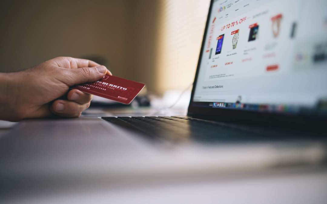 E-commerce Design Mistakes That Could Be Harming Your Business