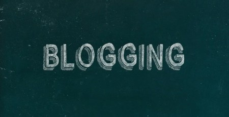 Taking Your Blog as Far as It Can Go