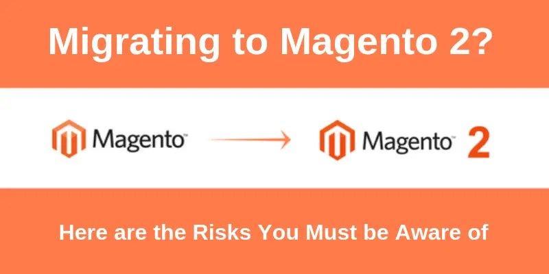 Migrating to Magento 2