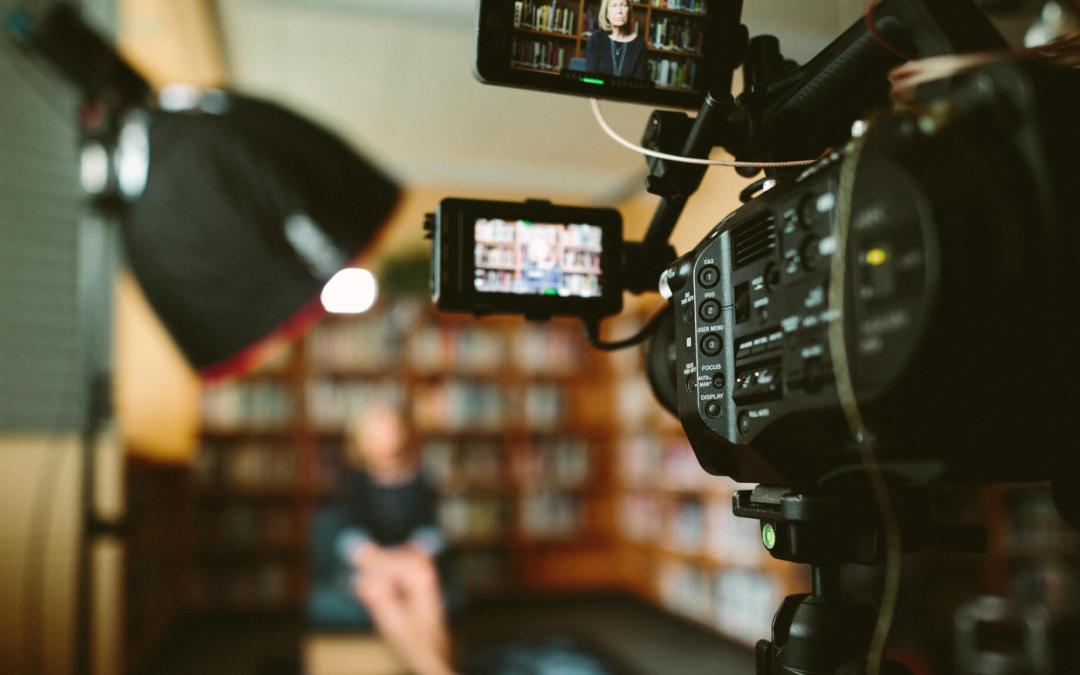 5 Benefits of Personalized Video Marketing for your Business