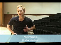 Nick-UCSC-interview