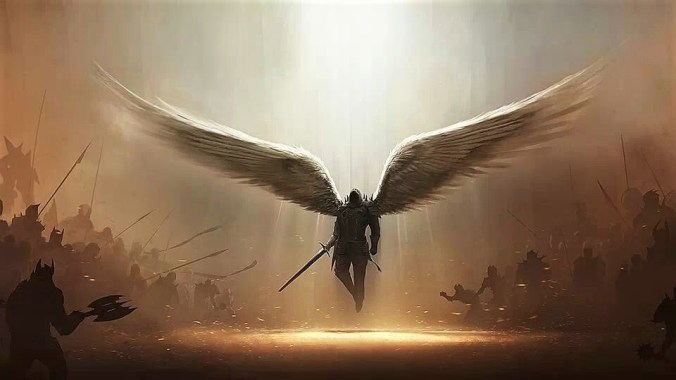 aliens-from-mars-could-be-depicted-as-fallen-angels-in-the-bible