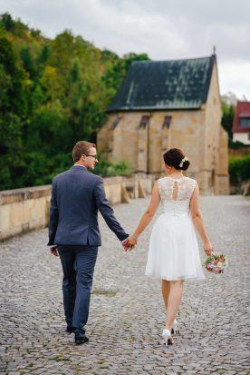Hochzeit_Johanna&Oli_fertig-121