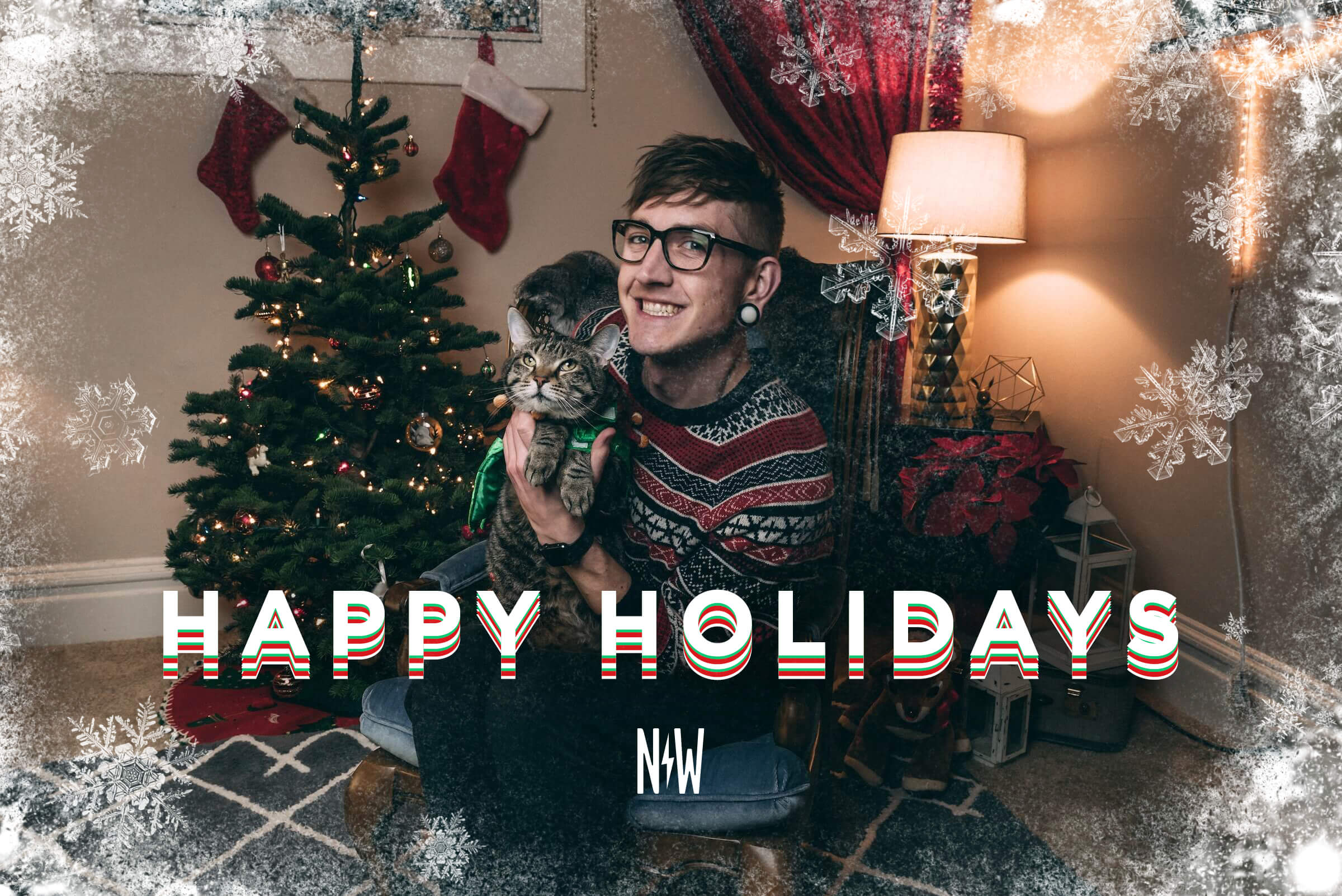 Nick2017-Holiday-HERO