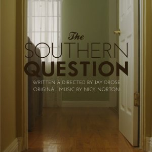 Album art for The Southern Question