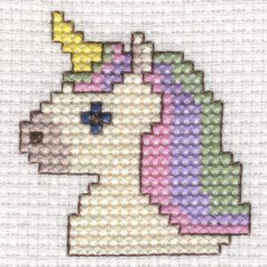 easy cross stitch – Nicky Brunger Crafts