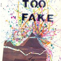 "FREE MP3: Hockey - ""Too Fake"""