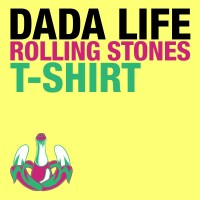 "WATCH: Dada Life - ""Rolling Stones T-Shirt"" Music Video Premiere!"