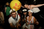 Nicky Digital, Bad Brilliance, Andrew W.K., Cherie Lily & Richie Beretta