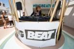 DJ NatDodge