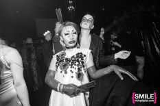 Gotham presents Teemid, Dischetto, Tjani and more at Webster Hall on February 4, 2017