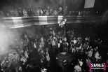 Gotham presents Bijou, Dischetto, Tijani and more at Webster Hall on March 4, 2017
