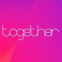 Together Festival | #tgthr8 | May 2017 [Photo Booth Powered by OutSnapped.com]
