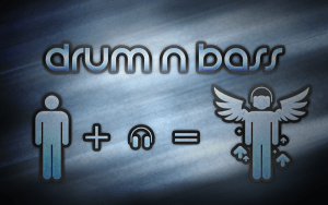 drum_n_bass_by_deyurus22