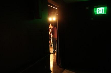 DeRosa_Backstage