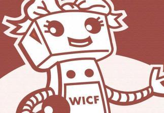 WICFRobot