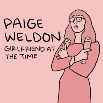 paigeweldon_gatt