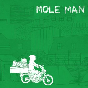 MoleMan-web-graphic-1080