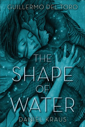 Shape-of-Water-cover