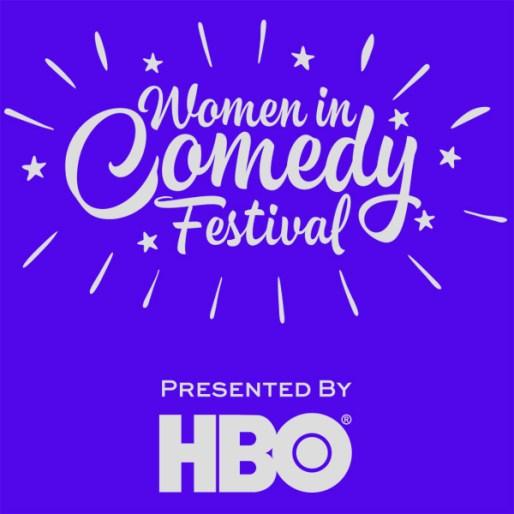 WICF_Logo_HBO