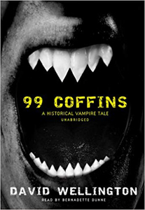 99 Coffins