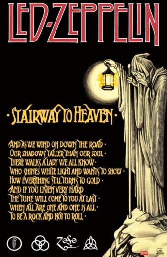 Led-Zeppelin-Stairway-To-Heaven-608x937