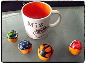 Mizu_Fotor