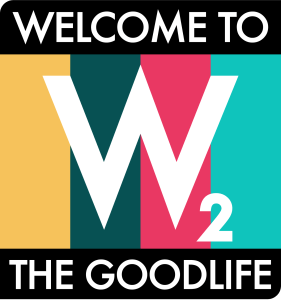 Welcome To The Goodlife