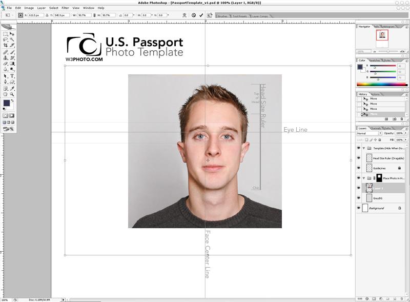 photoshop passport photo template v1 1 nicmyers.html