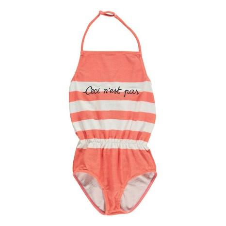 maillot-de-bain-1-piece-ceci-n-est-pas-une-pipe-corail