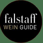 """2 Sterne / Nominee als """"Newcomer des Jahres"""" / Top10 Orangewines"""
