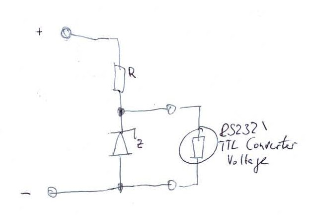 pRoToTyPe] LaFonera OpenWRT/Kismet/GPS/SD-Mod   Nico Maas